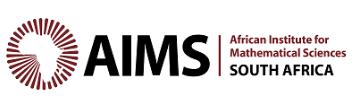 AIMS SA