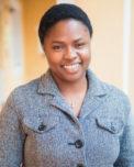 Tejumade Ogundipe, IT Coordinator and Lecturer